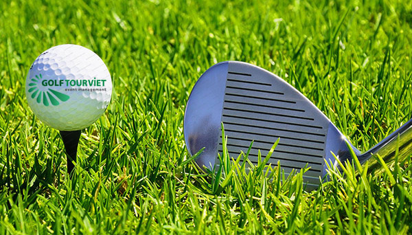 GolfTourViet